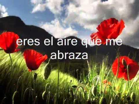 Alex Campos - Eres Mi Sol