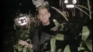 Watch Depeche Mode Its Called A Heart video