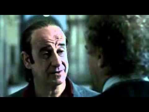 Gorbaciov – Trailer