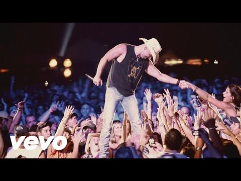 Kenny Chesney - Reality