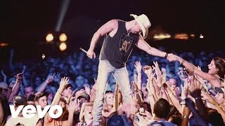Kenny Chesney Reality