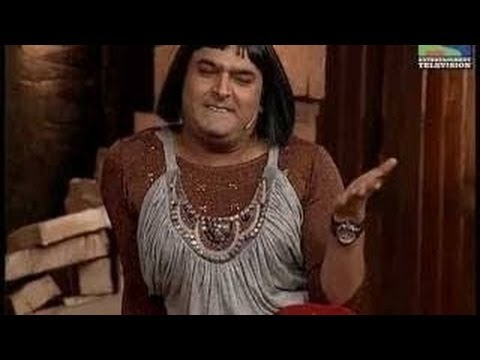 Kapil Sharma Best Performance With Sumona And Mauli In Comedy Circus 2013 Video Hd video