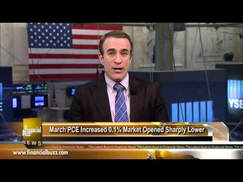 April 29, 2016 Financial News - Business News - Stock Exchange - Market News