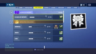 Fortnite new update and new gaming setup and new ak 47