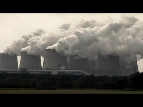 Carbon trading systems