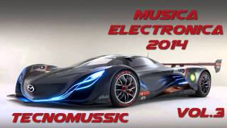 Musica Electronica 2014 Vol 3