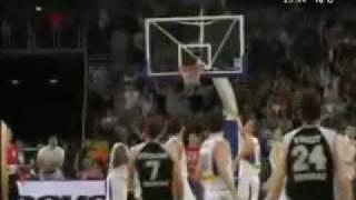 Dušan Kecman - trojka za pamćenje