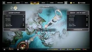 God of War - Part 2 - Lets get it!!