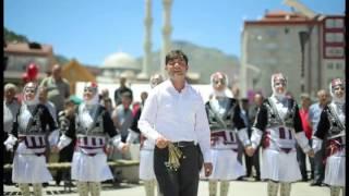 Mustafa Özer - Karakız (Video Klip)