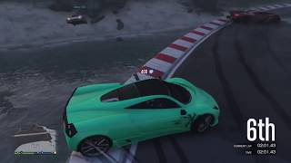 Grand Theft Auto V_20180418151105