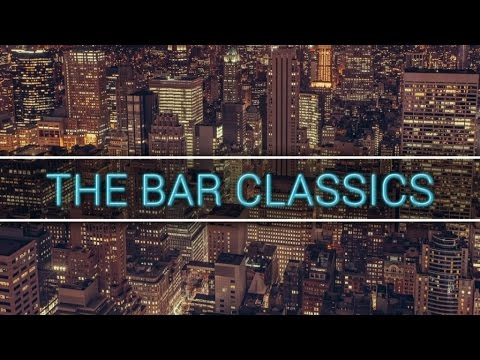New York Jazz Lounge - Bar Jazz Classics MP3