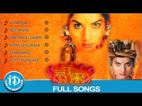 Devi Movie Songs    Video Juke Box    Prema - Sijju - Bhanuchander    Devi Sri Prasad Songs