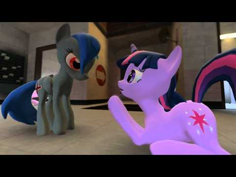 Twilight did it ! | Episode: 6