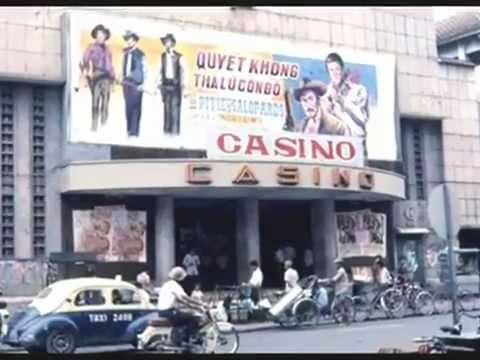 Gia Biet Thanh Pho Saigon Truoc 1975  Hon Ngoc Vien Dong 5    Youtube video