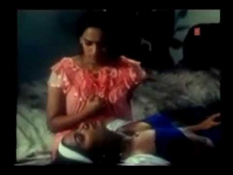Mallu Lesbian  Shocking Unseen very hot thumbnail