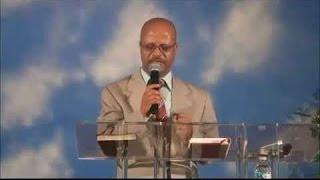 Pastor Tamrat Haile - Geta Eyesus Medihanite - AmlekoTube.com