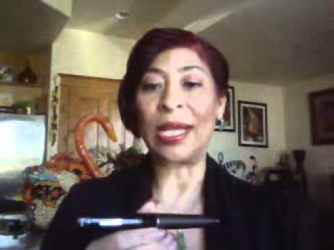 Livescribe Pulse.wmv video