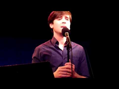 Matt Doyle - Storybook Life from LIFE TIMES