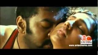 City of God Malayalam Movie Song-Kalangal