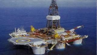 Diamond Offshore reports rise