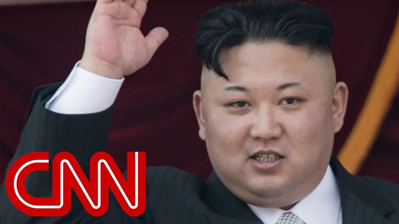 North Korea warns US over fate of Trump summit