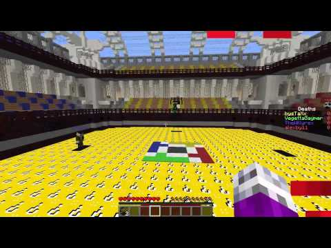 LUCKY BLOCKS - SUERTE MORTAL Music Videos