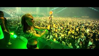 Hard Bass 23.01.2016 official aftermovie