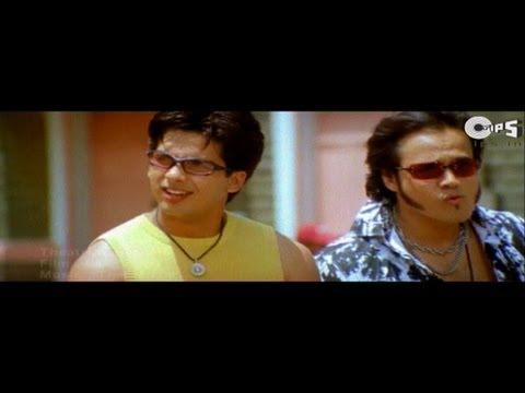 Ishq Vishk - Official Trailer - Shahid Kapoor Amrita Rao & Shenaz...