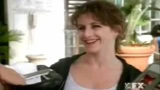 Beverly Hills 90210 - Original Trailer