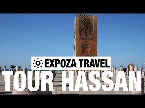 Tour Hassan Vacation Travel Video Guide