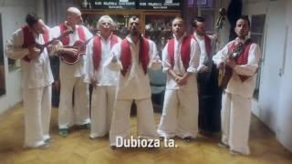 Download Lagu Dubioza Kolektiv   'Lepe ti je Zagorje zelene' Gratis STAFABAND