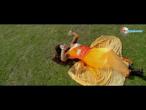 Mero Man Ko Saathi   New Nepali Movie Song video