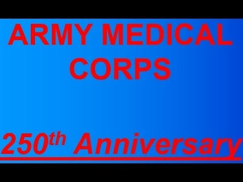 Army Medical Corps Logo Indian Army Medical Corps