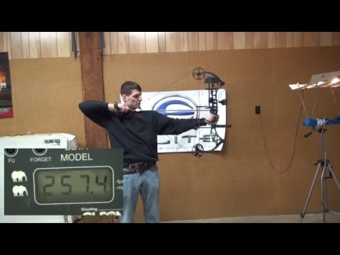 Compound Bow Review for Beginners