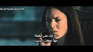 I Spit On your Grave 1 Full Movie مترجم+18
