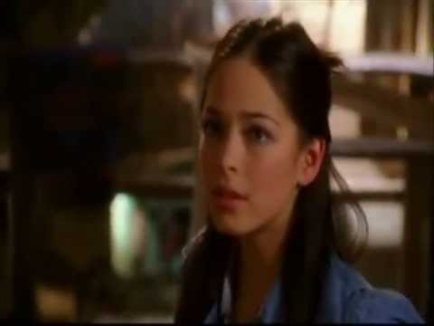 Smallville Kristin Kreuk Undertherain Helpmusicdistrict video