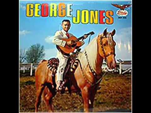 George Jones - Eskimo Pie