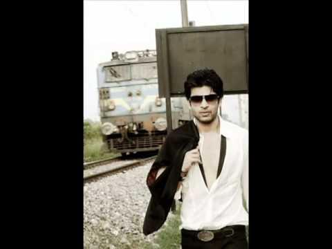 Kitni Mohabbat Hai Full Title Song video