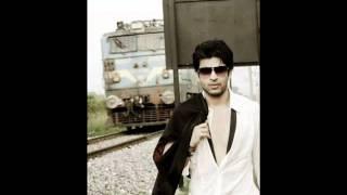 download lagu Kitni Mohabbat Hai Full Title Song gratis