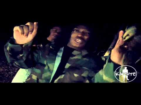 Don Dadda & Neno Brown - Bonfire HD [ Official Video ] [ Dir. @KAPBugsy ]