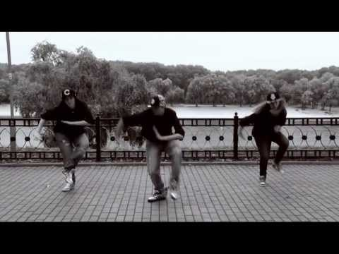 """DANCE CENTRE """" SLAM """"/ SO YOU CAN SEE - YOU DANCE / CHOREOGRAPHY TANYSHA KYDRAVETS"""