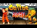 Download Video Testing Ultra Street Fighter II Online - Game & Watch (Nintendo Switch) MP3 3GP MP4 FLV WEBM MKV Full HD 720p 1080p bluray