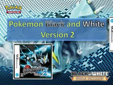 patched pokemon unbound rom