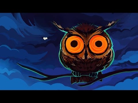 MUJERIEGO - El Berbal Feat. Sirak & Maniako (LA4VERDE) �•