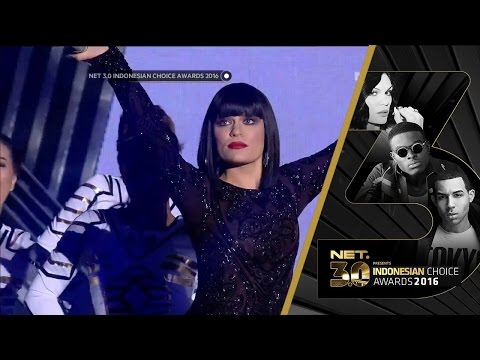 download lagu Jessie J - Masterpiece  Domino  Pricetag  NET 3.0 gratis