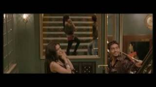 London Dreams 2009 - New Bloopers Compiled - Web Exclusive - New Hindi Movie - Funny Clips