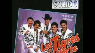 Vídeo 133 de Los Tigres del Norte