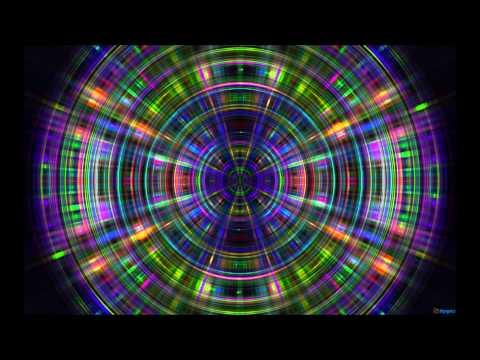 Classic trance 2 (vinyl mixed by Yilmars)