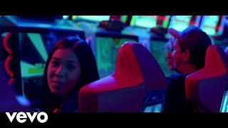 "download lagu Payung Teduh - Sebuah Lagu (From ""Ralph Breaks The Internet"") gratis"
