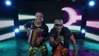Download lagu EL SERRUCHO - MR BLACK  REMIX DJ BALDOMERO HD VIDEO